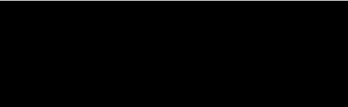 Aolar
