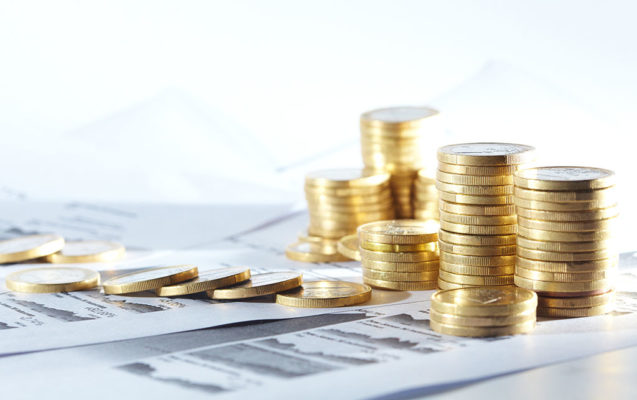 Gestor patrimonial financiero de inversión