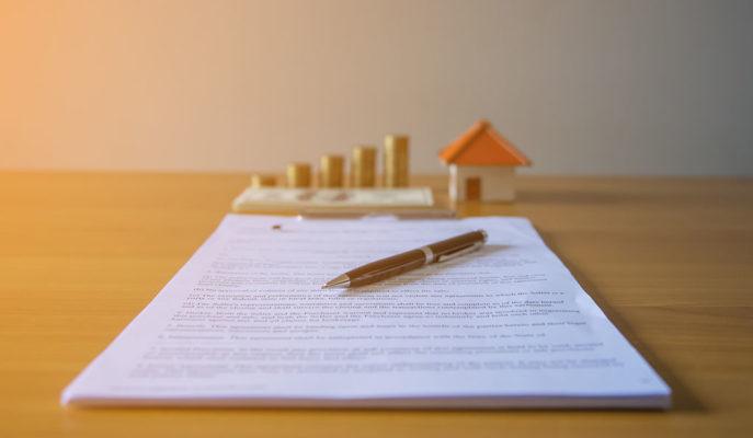 Aclaración de dudas sobre la nueva ley hipotecaria