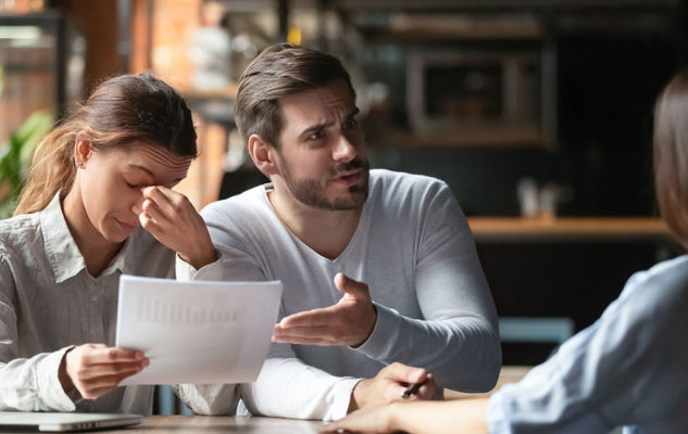Existe retroactividad de la nueva ley hipotecaria