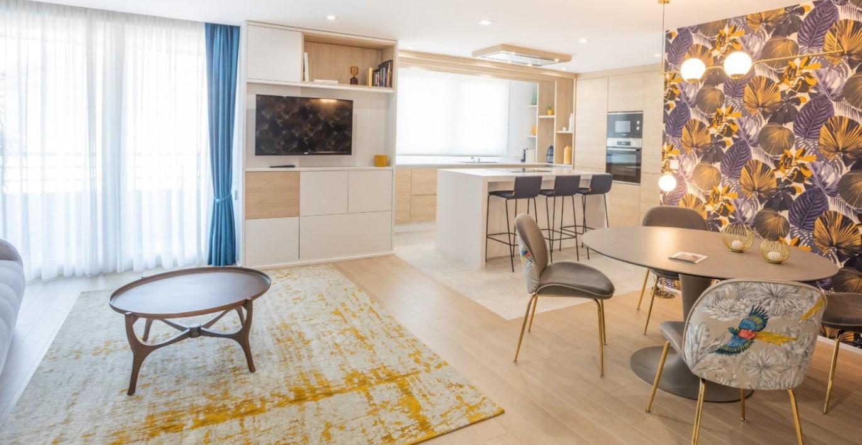Inmobiliaria en Ourense con pisos en venta a los mejores precios