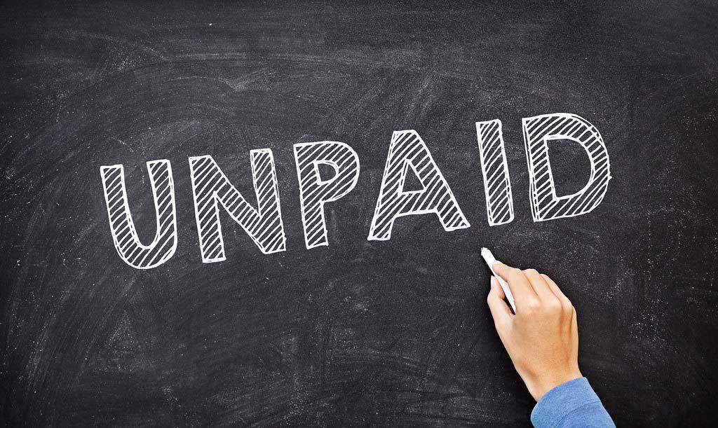 El vencimiento anticipado con la nueva Ley hipotecaria