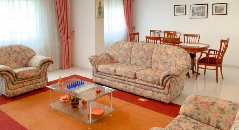 Inmobiliaria en Ourense especializada en venta de casas baratas