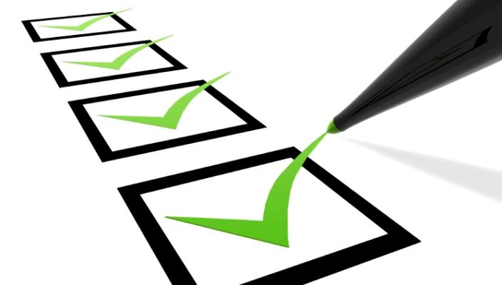 Requisitos para llevar a cabo el vencimiento anticipado con la nueva Ley hipotecaria